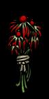 Inv trinket-bloody herb.png