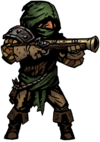 Brigand Fusilier.png