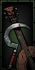 Eqp weapon 0jes (3).png