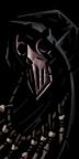 Inv trinket reaper shroud.png