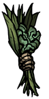 Druidic herb trinket.png