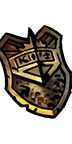 Inv trinket-cc set hm lawmans badge.png