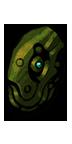Inv trinket-seer stone.png