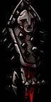 Inv trinket confessor gauntlet.png