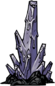 Seed purple.png