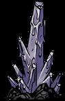 Seed purple.png