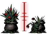 Bloodflowers.png