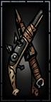 Eqp weapon 4hig (3).png