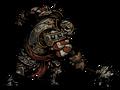 BoneCaptainAttack1.png