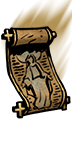 Inv trinket-sacred scroll.png