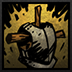 Blacksmith.armour.icon.png