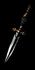 Inv trinket-cc set gr sharpened letter opener.png