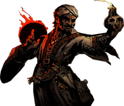 Occultist.png