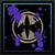 Shieldbreaker.ability.five.png
