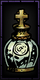 Consecrated Essence.png