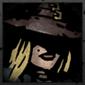 Grave robber portrait roster.png