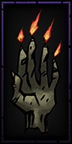 Hand of Glory.png