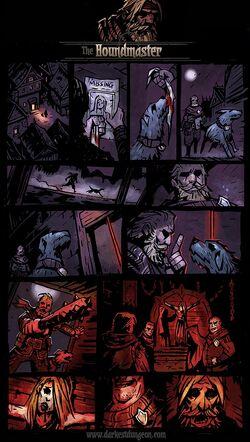 Hound Master Comic.jpg