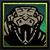 Shieldbreaker.ability.three.png