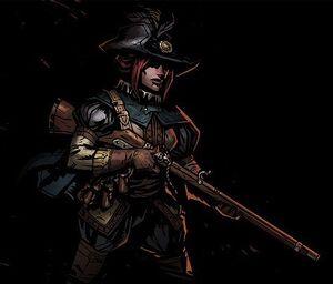 Musketeer.jpg
