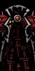 Inv trinket cloak and dagger.png