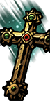 Inv trinket-ethereal crucifix.png