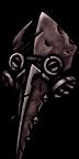 Inv trinket hazard mask.png