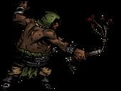 Brigand Bloodletter.png