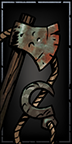 Eqp weapon 0bh (2).png