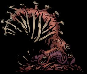 Flesh Bone.png