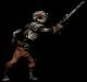 Bone Militia.png