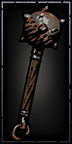 Eqp weapon 0man (2).png