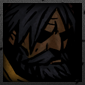 Houndmaster portrait roster.png
