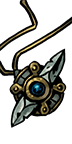 Inv trinket-double edged pendant.png