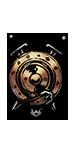 Inv trinket-swordsmans crest.png