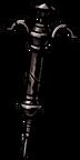 Inv trinket silver syringe.png