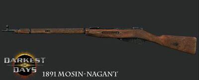 Mosin-Nagant.jpg