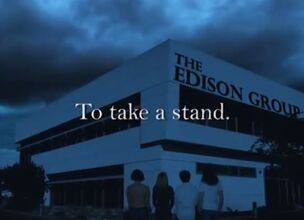 Edisongroup.JPG