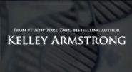 Kelleyarmstrong