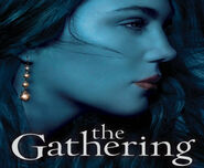 The-Gathering131641