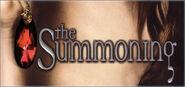 Thesummonin
