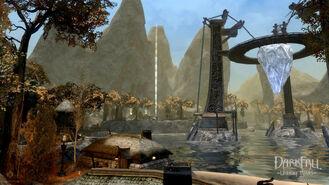 Agon Screenshot (120)