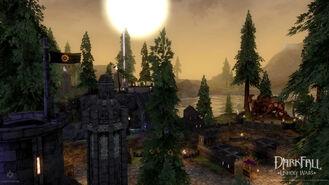 Agon Screenshot (128)