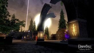 Agon Screenshot (131)