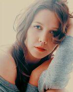 Maggie Gyllenhaal2