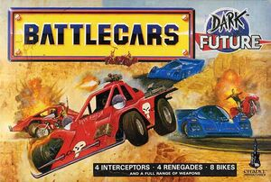 Battlecarsboxf.jpg