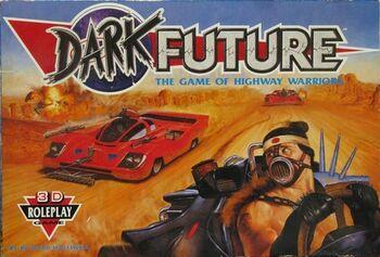 Dark future core.jpg