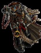 Deathwatch-art1