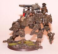 Sentinel1pic3