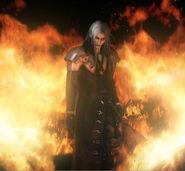 Sephiroth8jy